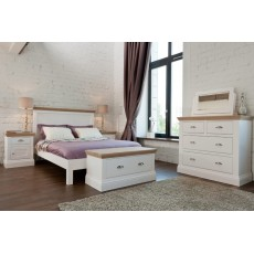 Colletta Bedroom