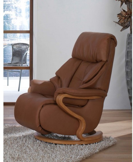 Superb Himolla Chester Swivel Recliner Chair Caraccident5 Cool Chair Designs And Ideas Caraccident5Info