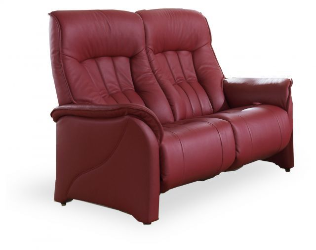 Small 2 Seater Recliner Leather Sofa - Sofa Ideas