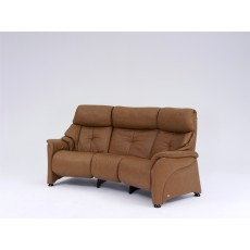 Himolla Chester 3 Seater Sofa