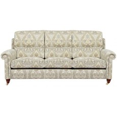 Duresta Southsea Large Sofa