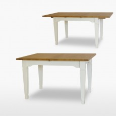 Colletta Extending Verona table 6-8