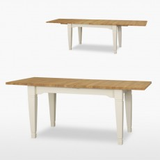 Colletta Extending Verona table 4-6-8