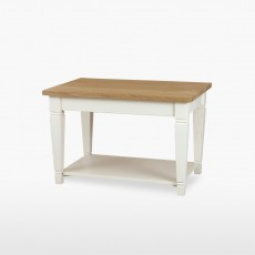 Colletta Verona Coffee Table (M)