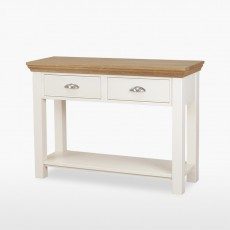 Colletta Large hall table