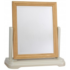 Crofton Dressing Table Mirror