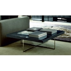 Montecarlo Square Occasional Table