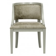Elegance Bedroom Chair