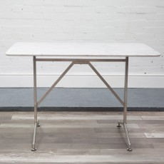 Cortina Rectangular Table