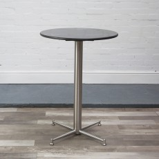 Cortina Stool Table