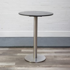Helsinki Stool Table