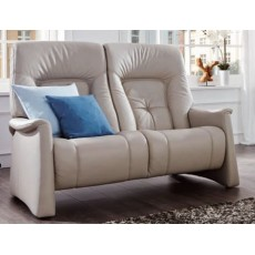Himolla Themse 2 Seater Sofa