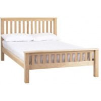 Corndell Nimbus Strata Bed King (5ft)