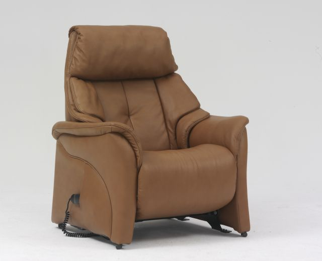 Himolla Chester Electric Recliner Armchair Chairs Elphicks Of Huntingdon