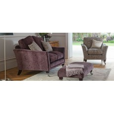 Parker Knoll Harrow
