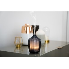 MadeByZen Aroma Diffusers