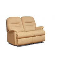 Sherborne Keswick Small Fixed 2 seater sofa