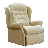 Sherborne Lynton Knuckle Standard Chair