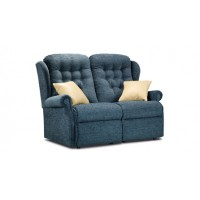 Sherborne Lynton Standard Fixed 2 seater sofa