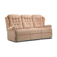 Sherborne Lynton Standard Fixed 3 seater sofa