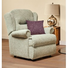 Sherborne Malvern Small Chair