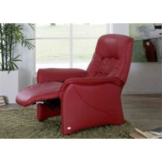 Himolla Rhine Electric Recliner