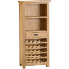 Otley Wine Cabinet