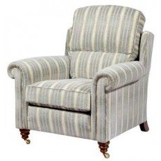 Duresta Southsea Chair