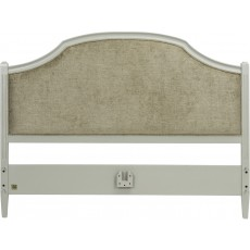 Elegance Upholstered Headboard
