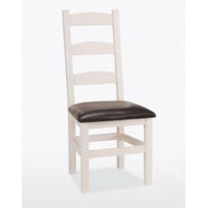 Colletta Amish Chair