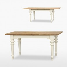 Colletta Extending Siena table 4-6