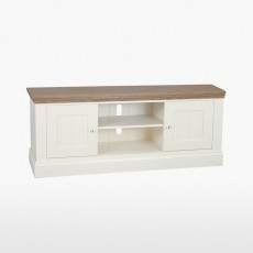 Colletta 2 Door TV unit