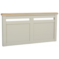 Crofton Headboard King Size