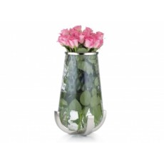 Cradle Tall Vase