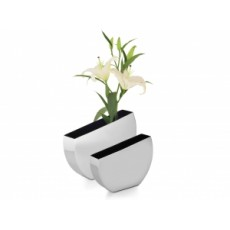 Eclipse Vase 25