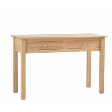 Corndell Nimbus Dressing Table
