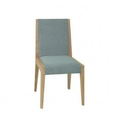 Artica Lucy Chair