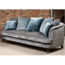 Ritz Large Sofa