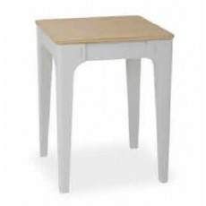 Artica Lamp Table (Small)