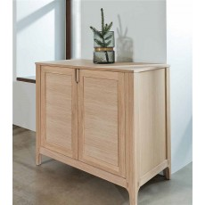 Artica Sideboard - 2 Door (Small)