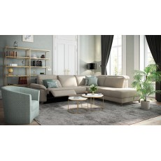 ROM Bellona Sofa