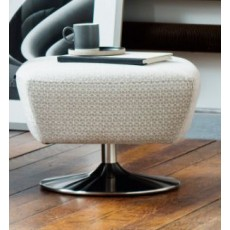 Parker Knoll Evolution Design 1703 Footstool