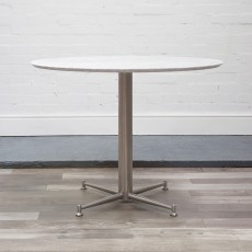 Cortina Circular Table