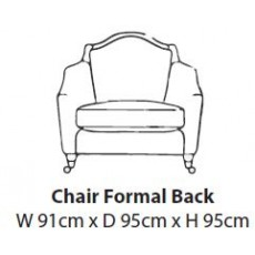 Hockley Chair