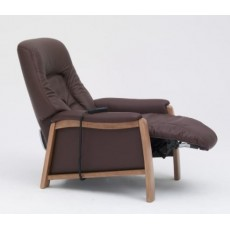 Himolla Themse Armchair
