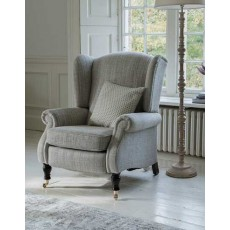 Parker Knoll Chatsworth Chair