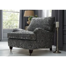 Duresta Lansdowne Reading Chair