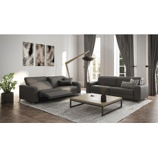 ROM Colorado Sofa