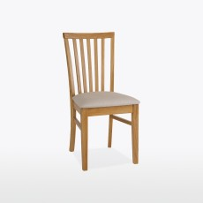 Wellington Olivia Chair