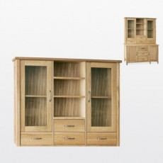 Wellington Sideboard Top